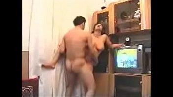 Секса молодые секс молодых на траха ролики блог страница 41