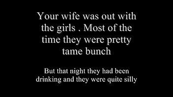 Девушка из бурятии получает удовольствие от домашнего анального секса
