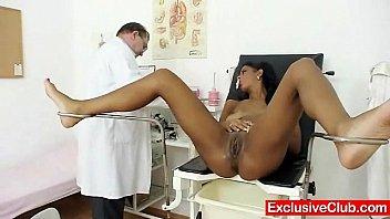 Студент накончал учительницу с шикарными сисяндрами