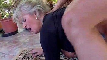 Инцест секс с родственниками на траха видео блог страница 42