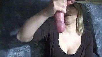 Лесбиянский секса фильм мокрые трусики 4