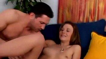 Женский сквирт оргазм перед камерой от крупной