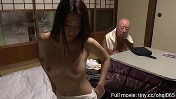 Туб8 лучшее секса клипы на секса ролики блог страница 69