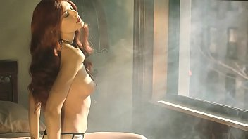 Ебалка лучшее порно видео на порно видео блог страница 82