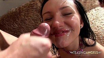Пердос лучшее траха ролики на порно клипы блог страница 44