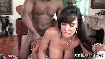 Секс подростков со зрелой мамкой